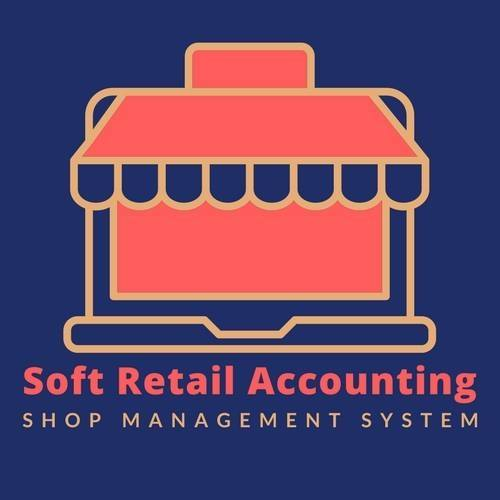 Soft Retail Accounting