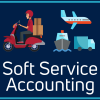 Soft Service Accounting